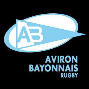 http://www.sports17.fr/stade-rochelais/data/clubs/bayonne.jpg